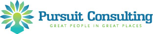 Pursuit Consulting